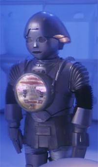 twiki-robot.jpg