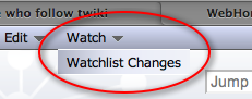 watch-pulldown-2.png