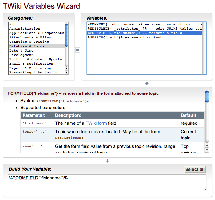 twiki-variables-wizard.png