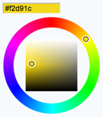 color-picker.png