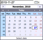 datepicker-small.png