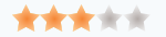 starrating.png