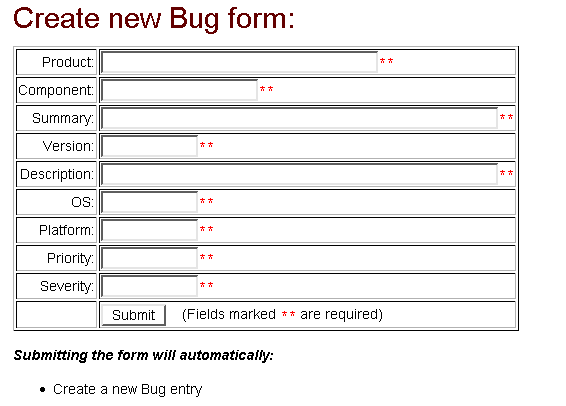 bugapi_frontend.png