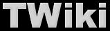 twiki_shadow_logo2.png