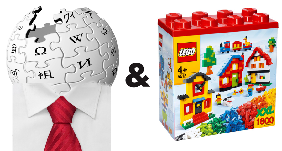 wikipedia-work-legobox-900.png