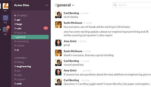 slack-example-500.png