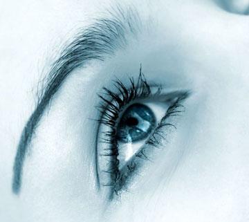 beautiful-eyes.jpg