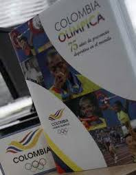 LIBRO_COLOMBIA_OLIMPICA.jpg