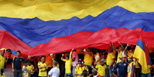 VIDEO_DEPORTE_EN_COLOMBIA.jpg