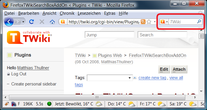 FirefoxTWikiSearchBox_example.png