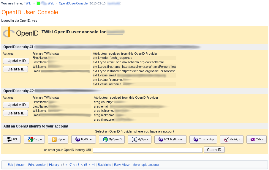 twiki-openid-9-screenshot.png