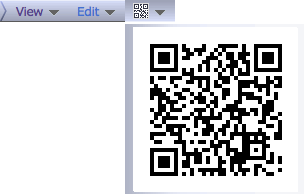 qrcode-example-4.png