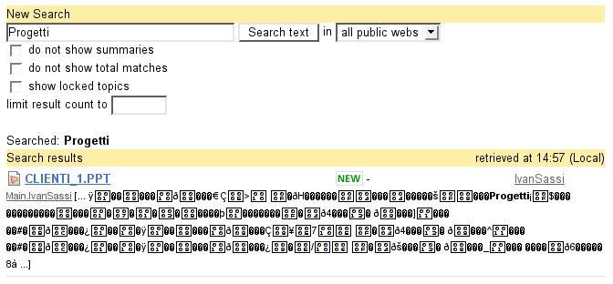 TEST-TWikiKinoSearchAddOn1.jpg