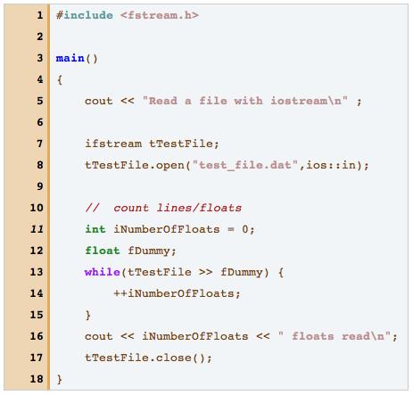 SyntaxHighlightingPlugin < Plugins < TWiki