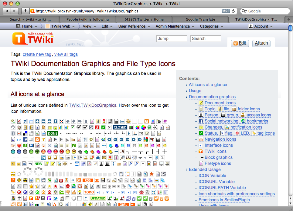 twiki-screen-docgraphics.png