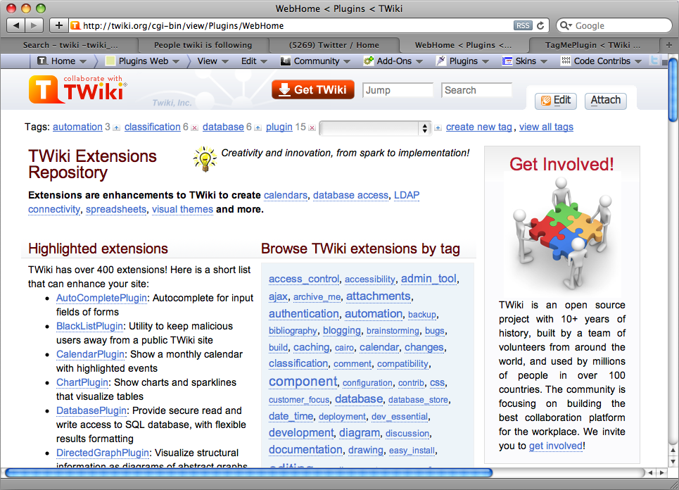 twiki-screen-plugins.png