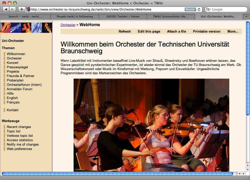 twiki-screen-skin-orchestra.png