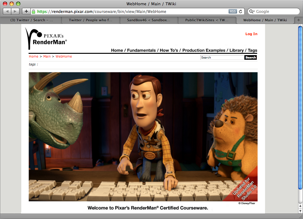 twiki-screen-skin-pixar.png