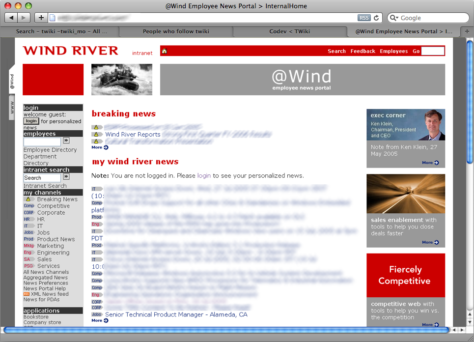 twiki-screen-skin-windriver.png